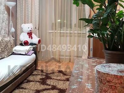 3-комнатная квартира, 86 м², 2/2 этаж, Военный городок 21 — Махамбетова за 15 млн 〒 в Актобе, Новый город — фото 43