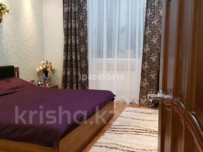 3-комнатная квартира, 86 м², 2/2 этаж, Военный городок 21 — Махамбетова за 15 млн 〒 в Актобе, Новый город — фото 45