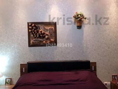 3-комнатная квартира, 86 м², 2/2 этаж, Военный городок 21 — Махамбетова за 15 млн 〒 в Актобе, Новый город — фото 47