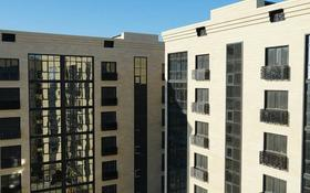 2-комнатная квартира, 70.5 м², Абулхаир Хана 41 за ~ 24.3 млн 〒 в Атырау