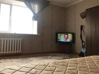 1-комнатная квартира, 40 м², 6/6 этаж помесячно