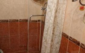 1-комнатная квартира, 21 м², 3/3 этаж, Майлина 117 — Майлина за 6.2 млн 〒 в Алматы, Турксибский р-н