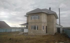 6-комнатный дом, 143.8 м², 10 сот., Мик.заречный 24 за 25 млн 〒 в Щучинске