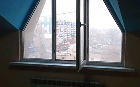 1-комнатная квартира, 19 м², 6/6 этаж помесячно, Раимбека 7093 за 60 000 〒 в Иргелях