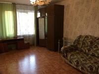 3-комнатная квартира, 70 м², 4/5 этаж помесячно