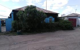 4-комнатный дом, 68 м², 5.5 сот., Улица 10 загородняя 12 за 5.2 млн 〒 в Семее