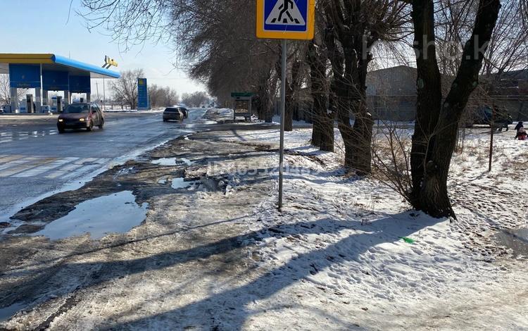 Участок 27 соток, мкр Трудовик 74 за 35 млн 〒 в Алматы, Алатауский р-н