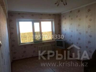 1-комнатная квартира, 31 м², 2/5 этаж, Мкр-н Сатпаева 3 за 3.5 млн 〒 в Балхаше