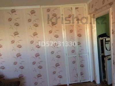 1-комнатная квартира, 31 м², 2/5 этаж, Мкр-н Сатпаева 3 за 3.5 млн 〒 в Балхаше — фото 2