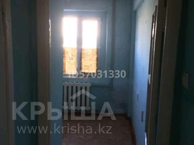 1-комнатная квартира, 31 м², 2/5 этаж, Мкр-н Сатпаева 3 за 3.5 млн 〒 в Балхаше — фото 4