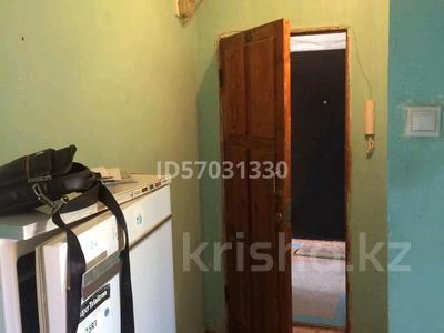 1-комнатная квартира, 31 м², 2/5 этаж, Мкр-н Сатпаева 3 за 3.5 млн 〒 в Балхаше — фото 5