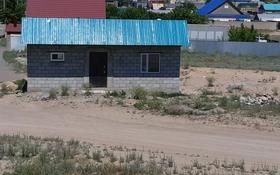 Дача с участком в 12 сот., Северная 1 за 3.9 млн 〒 в Капчагае