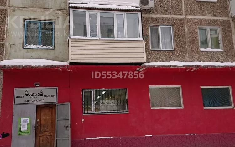 Магазин площадью 137 м², мкр Новый Город, Алиханова 36/2 за 23 млн 〒 в Караганде, Казыбек би р-н