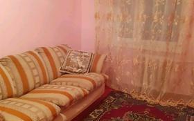 2-комнатная квартира, 43 м², 2/4 этаж помесячно, мкр №11, №11 мкр 25 за 100 000 〒 в Алматы, Ауэзовский р-н