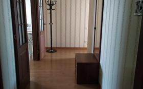 2-комнатная квартира, 60 м², 15/17 этаж помесячно, Кенесары 70 — Жубанова за 120 000 〒 в Нур-Султане (Астана), р-н Байконур