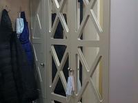 2-комнатная квартира, 53 м², 5/5 этаж, улица 314 Стрелковой Дивизии 150 за 19.5 млн 〒 в Петропавловске