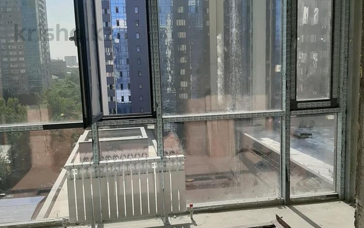 2-комнатная квартира, 60 м², 9/14 этаж, Гагарина за 30.5 млн 〒 в Алматы, Бостандыкский р-н