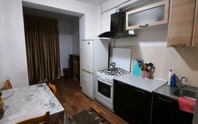 2-комнатная квартира, 50 м², 1/5 этаж посуточно, 12-й мкр 60 за 7 000 〒 в Актау, 12-й мкр