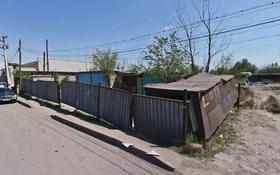 Земельный участок с боксами и гаражами за 450 000 〒 в Нур-Султане (Астана), Алматы р-н