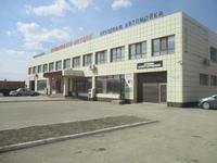 Здание, площадью 1684 м²