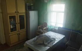 3-комнатный дом, 59 м², 10 сот., Жанатай улы 177А за 6 млн 〒 в Семее