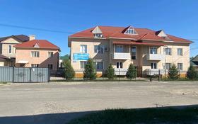 Здание, площадью 780 м², Жетысу сазы 10 — Ескелды би за 220 млн 〒 в Талдыкоргане