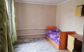 Дача, Северная 321 за 9 млн 〒 в Талгаре