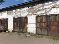 Производство, услуги, иное, улица Казбека Нуралина 188 В за 100 000 〒 в Экибастузе