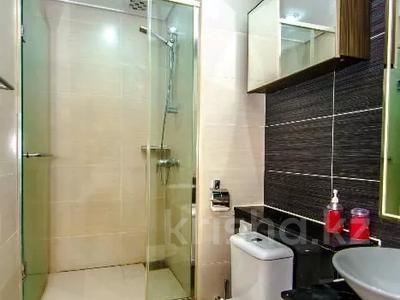 2-комнатная квартира, 107.4 м², 5 этаж поквартально, Байтурсынова 1 за 280 000 〒 в Нур-Султане (Астана), Алматинский р-н — фото 7