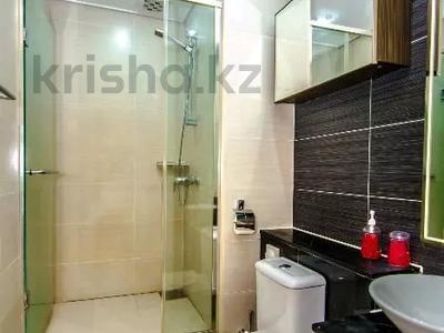 2-комнатная квартира, 107.4 м², 5 этаж поквартально, Байтурсынова 1 за 280 000 〒 в Нур-Султане (Астана), Алматинский р-н — фото 9