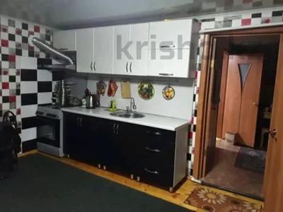 3-комнатный дом, 67 м², 5 сот., Павлодарское 2 — Юбилейная за 6 млн 〒 — фото 2
