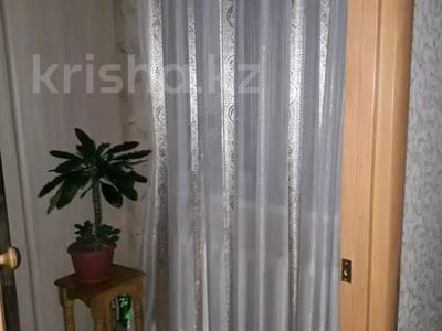 3-комнатный дом, 67 м², 5 сот., Павлодарское 2 — Юбилейная за 6 млн 〒 — фото 3