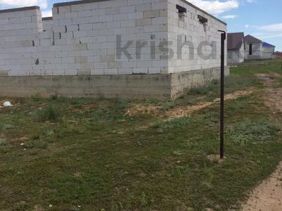 Участок 10 соток, Кызылжар за 6 млн 〒 — фото 2