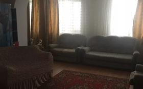 5-комнатный дом помесячно, 230 м², 10 сот., Саркан 34 — Обаган за 350 000 〒 в Нур-Султане (Астана), Алматы р-н
