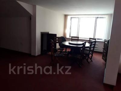 Здание, площадью 482 м², Кирова 62 за 90 млн 〒 в Усть-Каменогорске