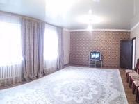 8-комнатный дом, 184 м², 5 сот.