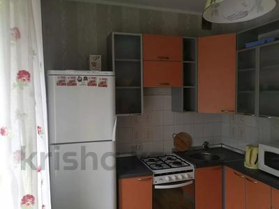 1-комнатная квартира, 38 м², 4/5 этаж, мкр Алмагуль, Гагарина 8 за 16.5 млн 〒 в Алматы, Бостандыкский р-н