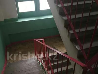 1-комнатная квартира, 38 м², 4/5 этаж, мкр Алмагуль, Гагарина 8 за 16.5 млн 〒 в Алматы, Бостандыкский р-н — фото 2