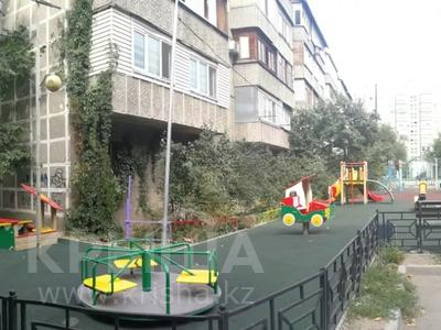 1-комнатная квартира, 38 м², 4/5 этаж, мкр Алмагуль, Гагарина 8 за 16.5 млн 〒 в Алматы, Бостандыкский р-н — фото 3