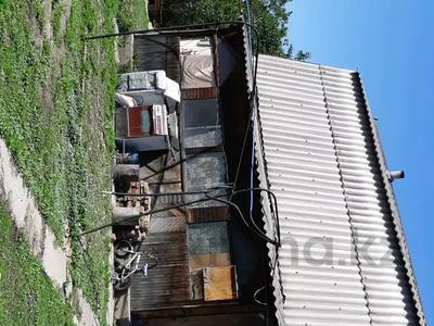 Дача с участком в 6 сот., Карагай за 3.5 млн 〒 в Али — фото 3
