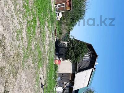 Дача с участком в 6 сот., Карагай за 3.5 млн 〒 в Али — фото 4