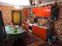 9-комнатный дом, 160 м², 11.5 сот., Кенесары 24 за 23.5 млн 〒 в Жибек Жолы