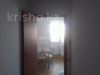 2 комнаты, 80 м², Чокина 155/5 — Академика Чокина - Павлова за 25 000 〒 в Павлодаре — фото 10