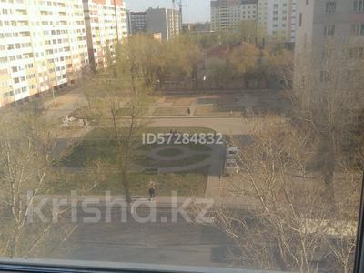 2 комнаты, 80 м², Чокина 155/5 — Академика Чокина - Павлова за 25 000 〒 в Павлодаре — фото 4