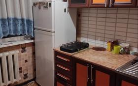 1-комнатная квартира, 35 м², 3/5 этаж помесячно, Строителей 9999 за 65 000 〒 в Караганде, Казыбек би р-н