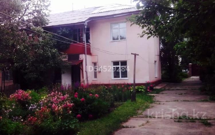 4-комнатный дом, 91.3 м², 12 сот., Бейбитшилик за 12 млн 〒 в