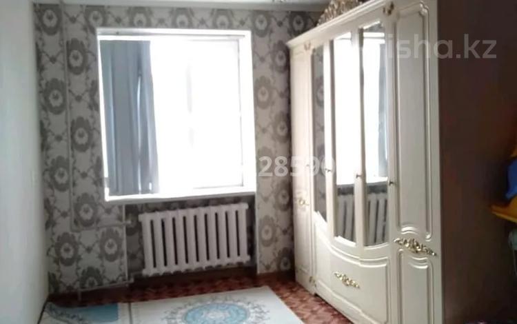 4-комнатная квартира, 75 м², 2/5 этаж, Микрорайон Шугла за 12.5 млн 〒 в