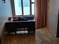 6-комнатный дом поквартально, 220 м², 8 сот.