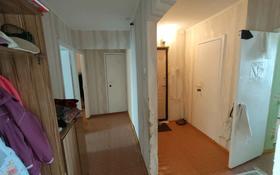4-комнатная квартира, 85 м², 5/5 этаж, 4-микрорайон 10 за 16 млн 〒 в Капчагае