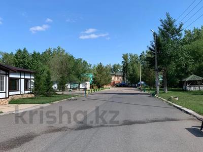 Промбаза 3.4 га, Астана — Караганда за ~ 1.2 млрд 〒 в Нур-Султане (Астана) — фото 3
